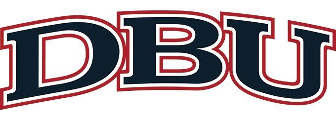 Dbu Logo.