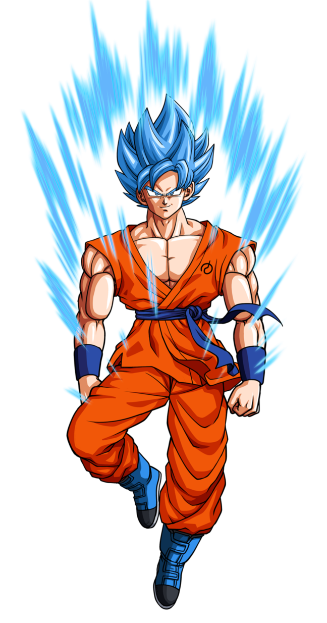 Cliparts for free download youtube clipart dragon ball and.