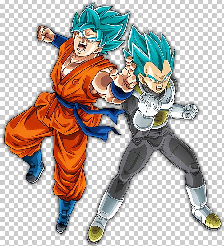 Vegeta Goku Dragon Ball Z Dokkan Battle Gohan Beerus PNG, Clipart.