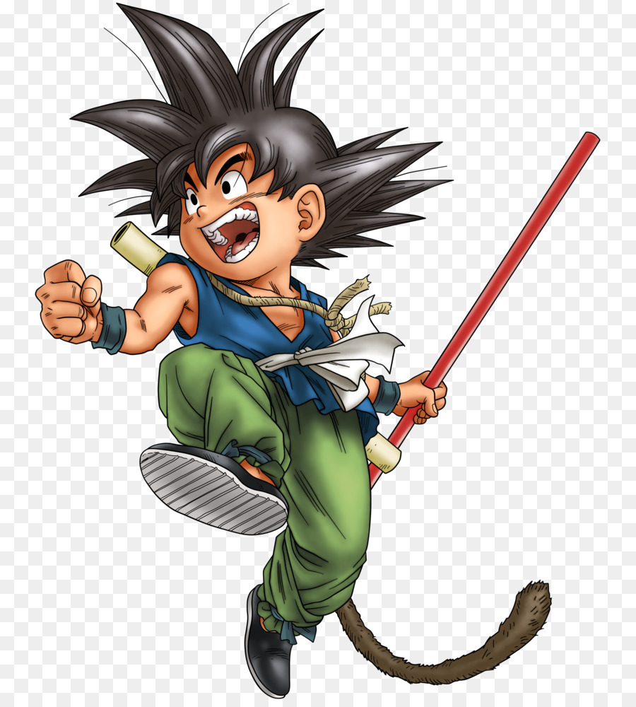 Dragon Ball png download.