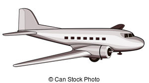 Dc3 Stock Illustration Images. 6 Dc3 illustrations available to.