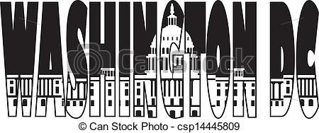 Washington dc Stock Illustrations. 994 Washington dc clip art.