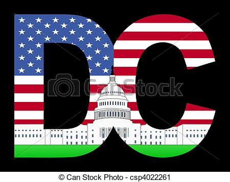 Dc Illustrations and Clip Art. 1,450 Dc royalty free illustrations.