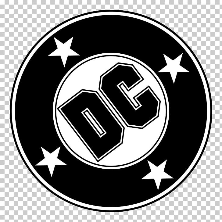 Flash DC Comics Comic book Logo, Flash PNG clipart.