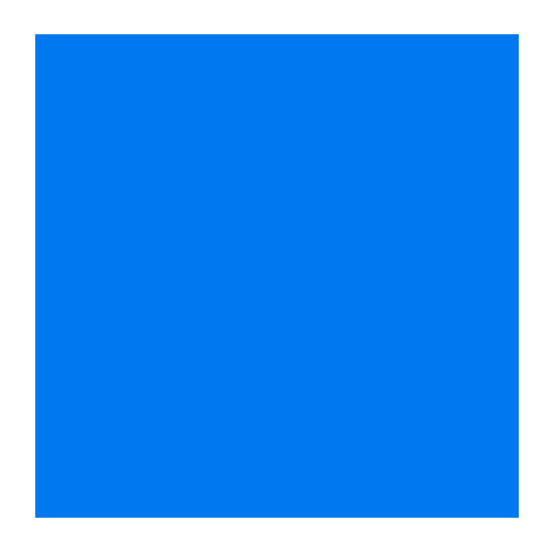 File:DC Comics logo.png.