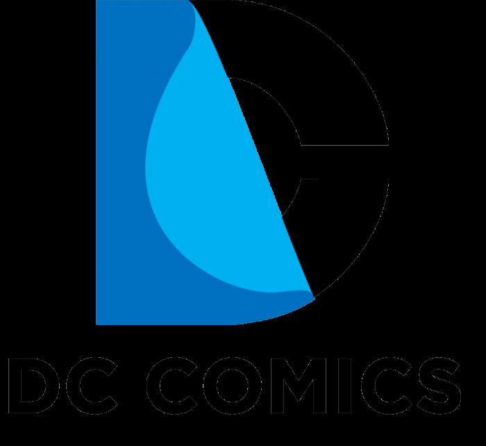 Logo Dc Comics Png Vector, Clipart, PSD.