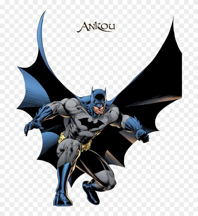Batman Mask Clipart Old Batman.