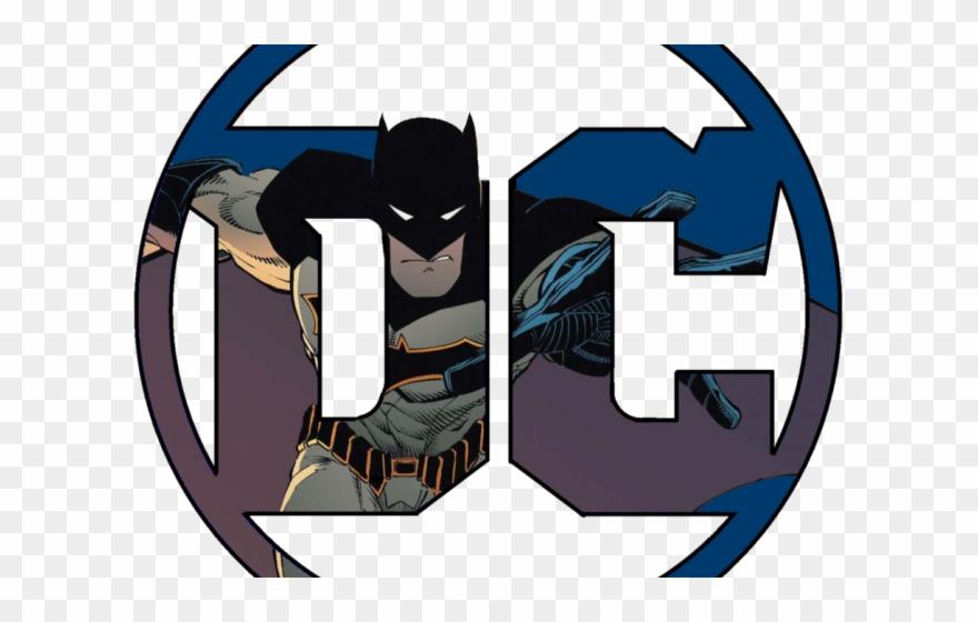 Logos Clipart Batman Cave.