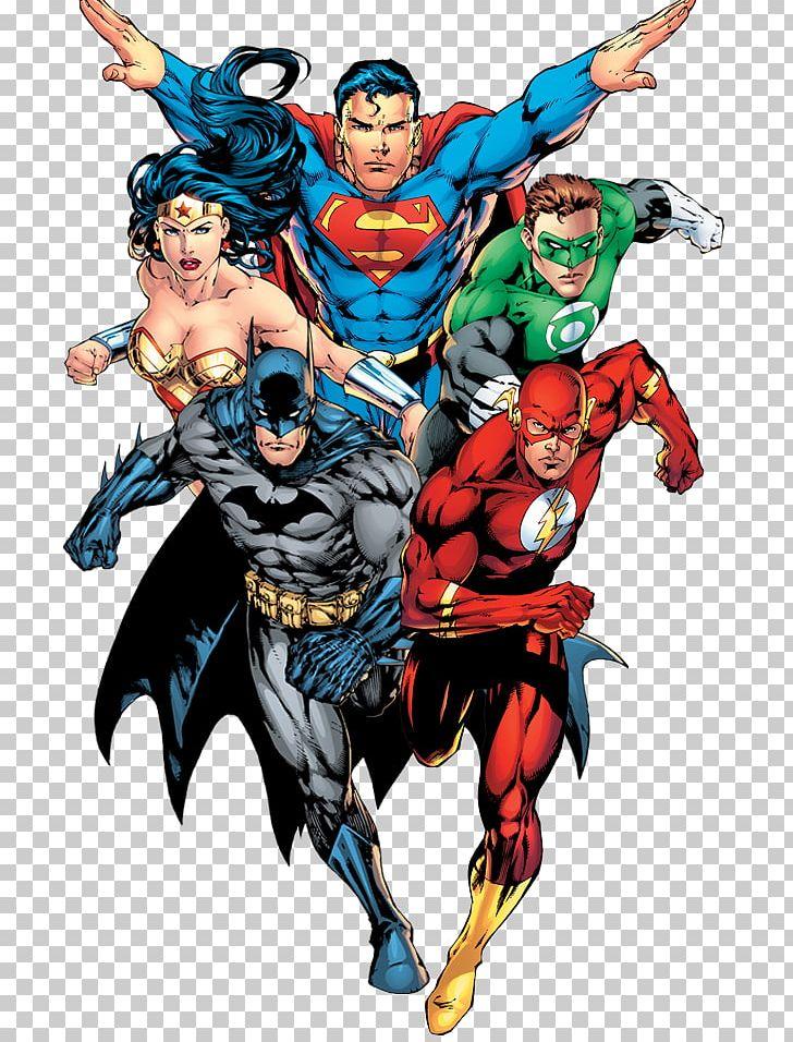 Batman Superman Joker Wonder Woman DC Comics PNG, Clipart, Batman.