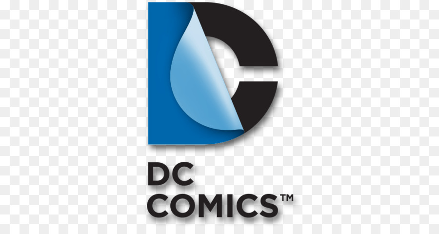 Dc Comics Logo Png (106+ images in Collection) Page 1.