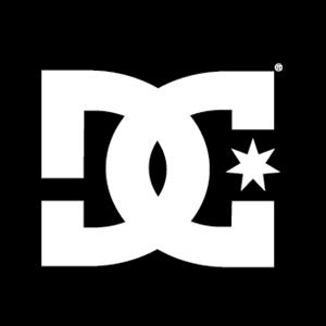 Dc Logo Vectors Free Download.
