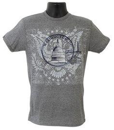 Dc monuments t shirt clipart 1 » Clipart Station.