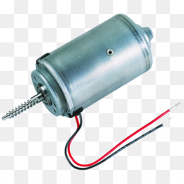 Free download Electric motor DC motor Nidec Electric machine.