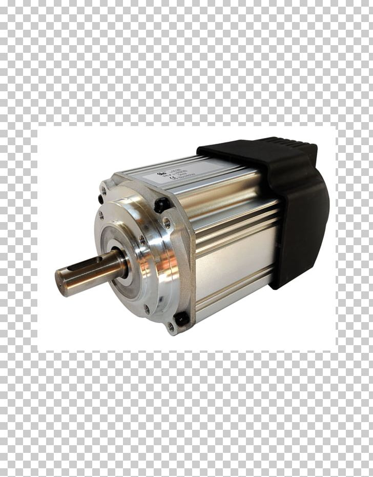 Brushless DC Electric Motor DC Motor Direct Current Electric Current.