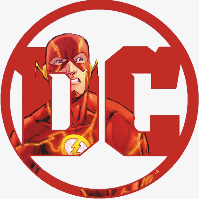 Dc Logo Png (108+ images in Collection) Page 3.