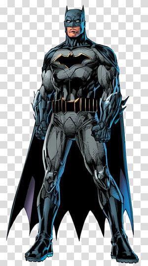 Batman , Batman Diana Prince Superman DC Rebirth Costume, dc comics.