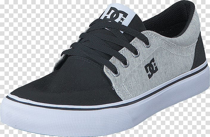 Sneakers Skate shoe White DC Shoes, DC Shoes transparent.