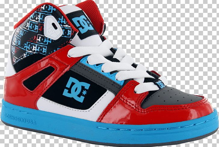 Skate Shoe Sneakers DC Shoes Basketball Shoe PNG, Clipart.
