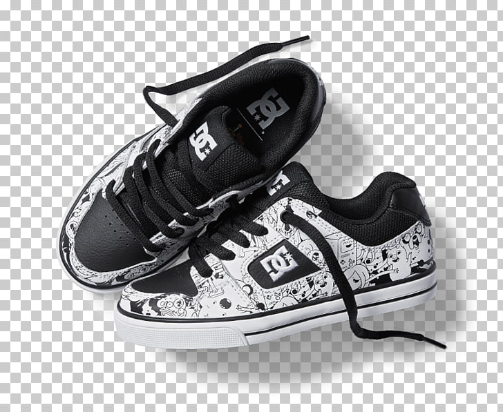 DC Shoes Skate shoe Sneakers Customer Service, hits PNG.