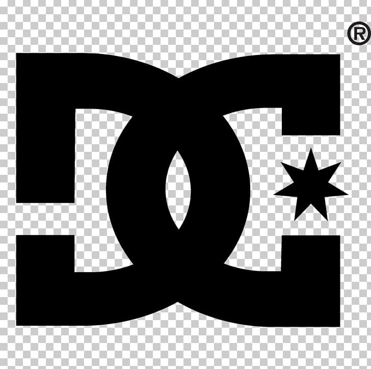 DC Shoes Logo Brand PNG, Clipart, Adidas, Black, Black And.