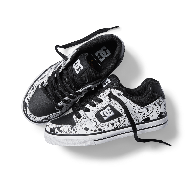 Dc Shoes Logo Png , (+) Png Group.