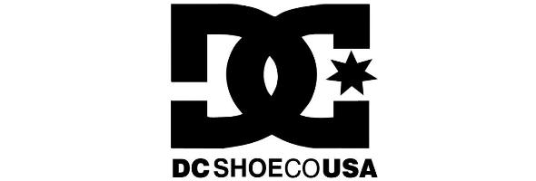 DC Shoes Chris Cole S Skate Shoe Review.