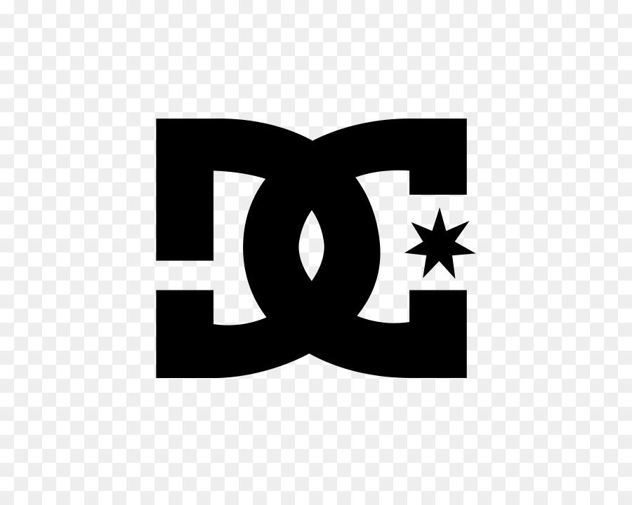 Dc Logo png download.