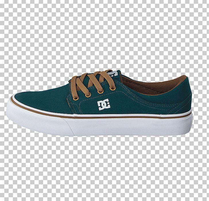 Skate Shoe Sneakers DC Shoes PNG, Clipart, Aqua, Athletic Shoe.