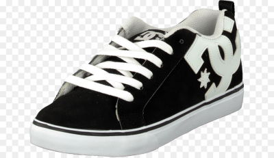 Shoes PNG.
