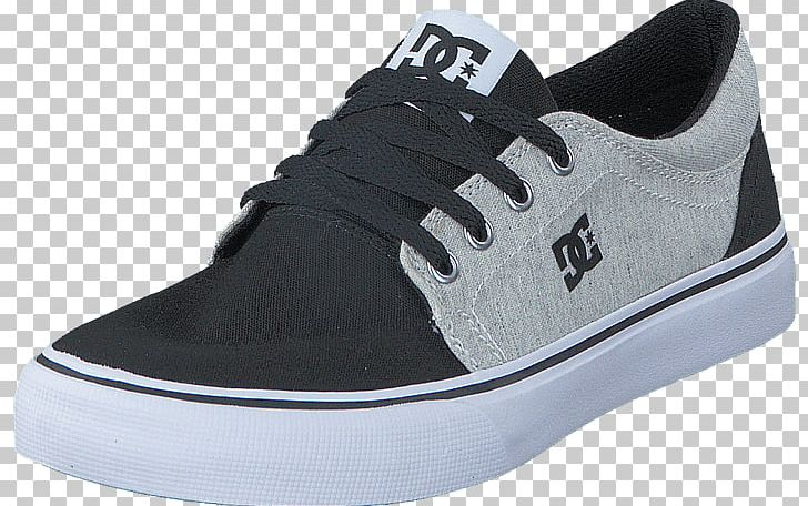 Sneakers Skate Shoe White DC Shoes PNG, Clipart, Athletic Shoe.