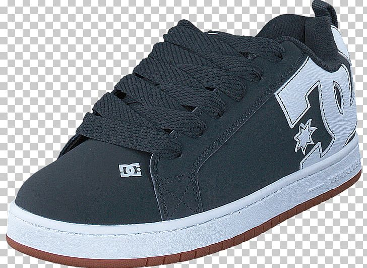 Skate Shoe Sneakers White DC Shoes PNG, Clipart, Athletic Shoe.