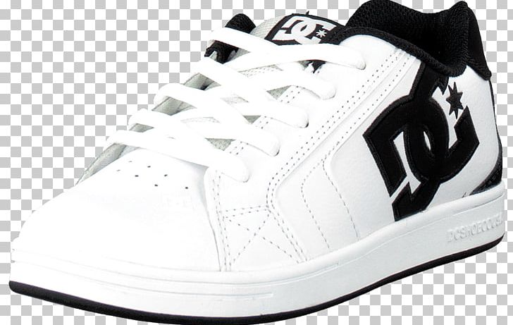White Sneakers Slipper DC Shoes PNG, Clipart, Athletic Shoe.