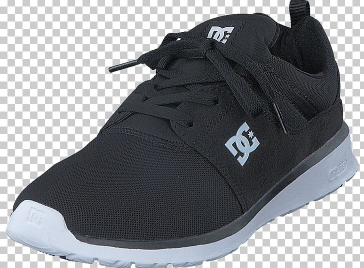 Sneakers Skate Shoe DC Shoes Footwear PNG, Clipart, Adidas, Athletic.