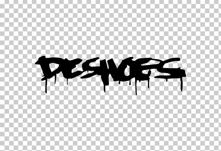DC Shoes Sneakers Logo PNG, Clipart, Angle, Art, Black, Black And.