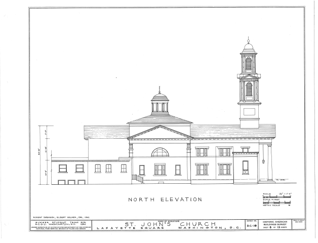File:St. John's Church, Sixteenth and H Streets Northwest.