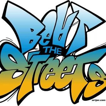 Beat the Streets DC (@DC_BTS).