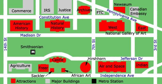 Neighborhood Map Clipart.