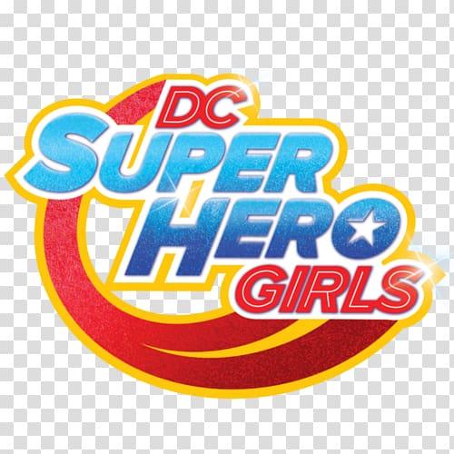 Wonder Woman Batgirl Logo DC Super Hero Girls Superhero.