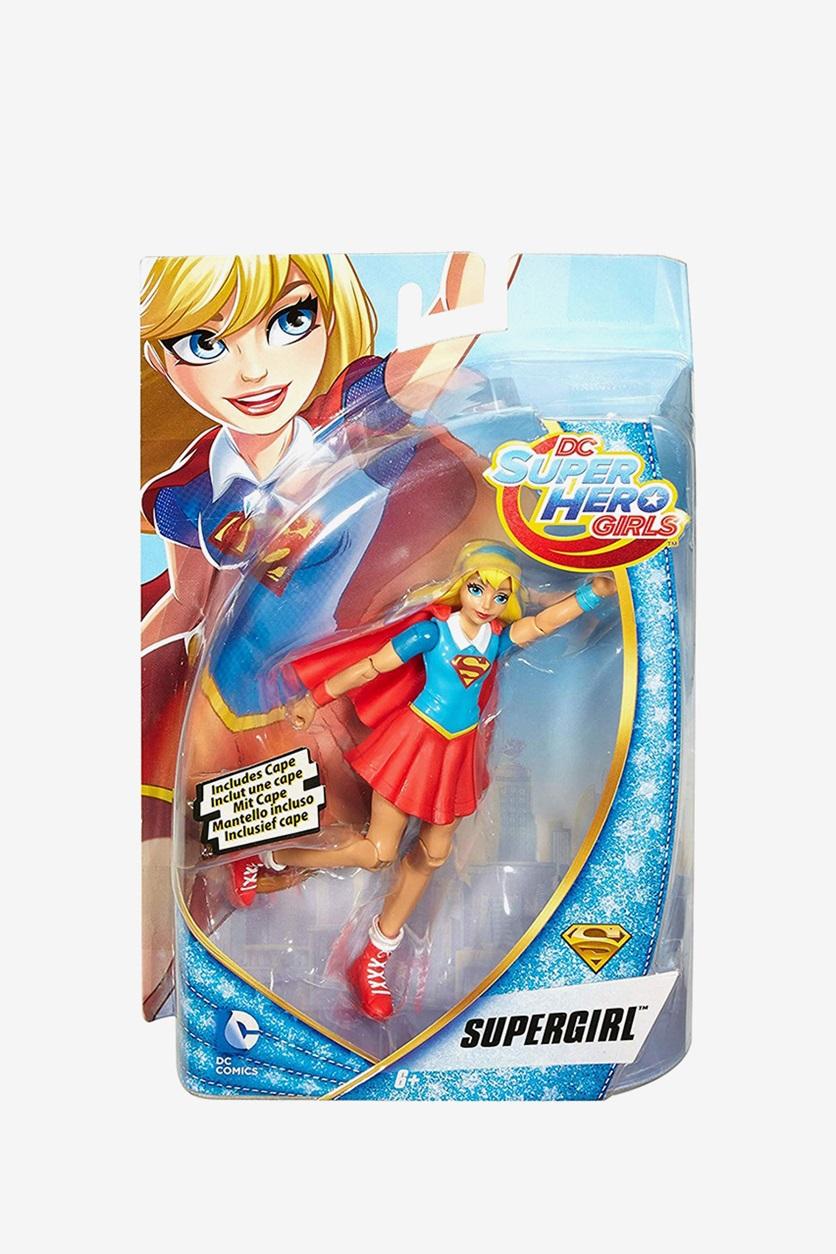 Shop DC SuperHero Girls DC Super Hero Girls 6\