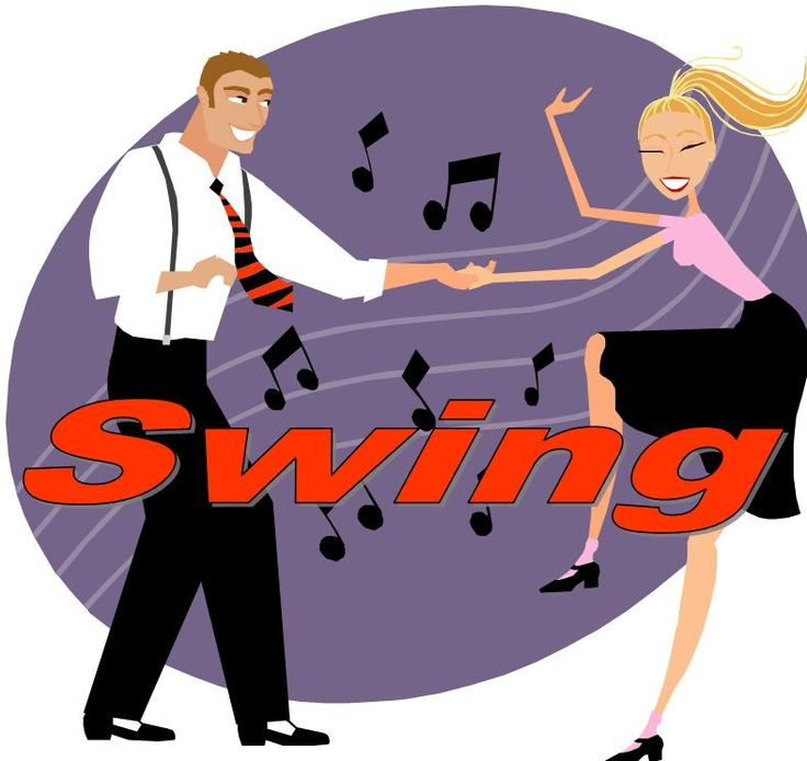 1000+ ideas about Swing Dance Lessons on Pinterest.
