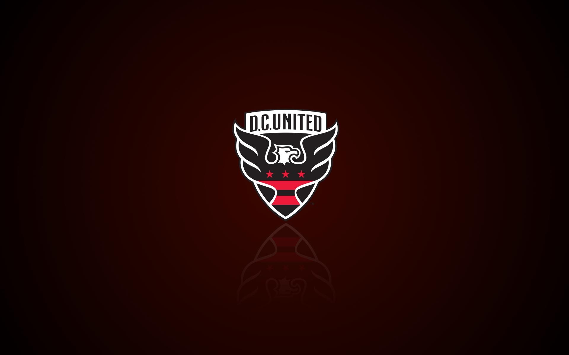 D.C. United.