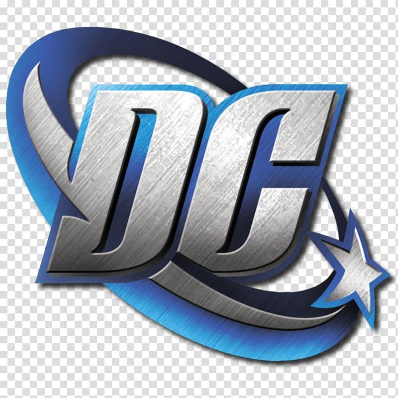 DC Universe Online: Legends PlayStation 3 Video game DC.