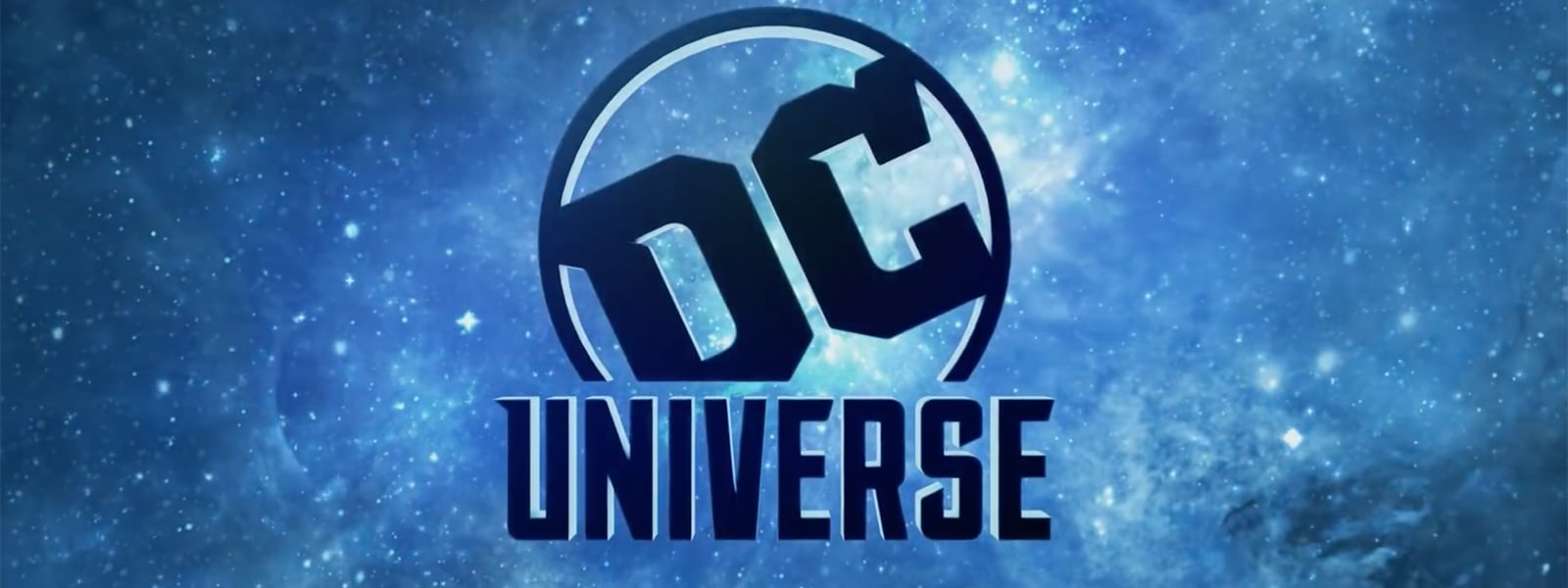 Ultimate Guide to DC Universe Streaming Platform in 2019.