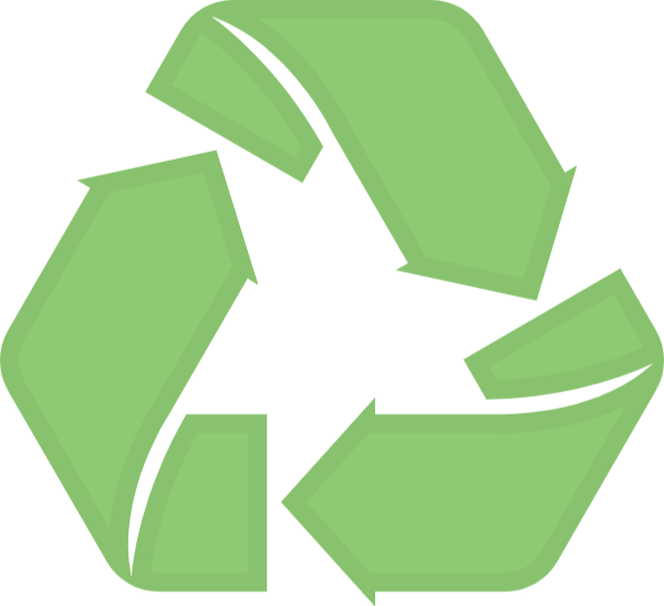 Free Online Recycle Non.