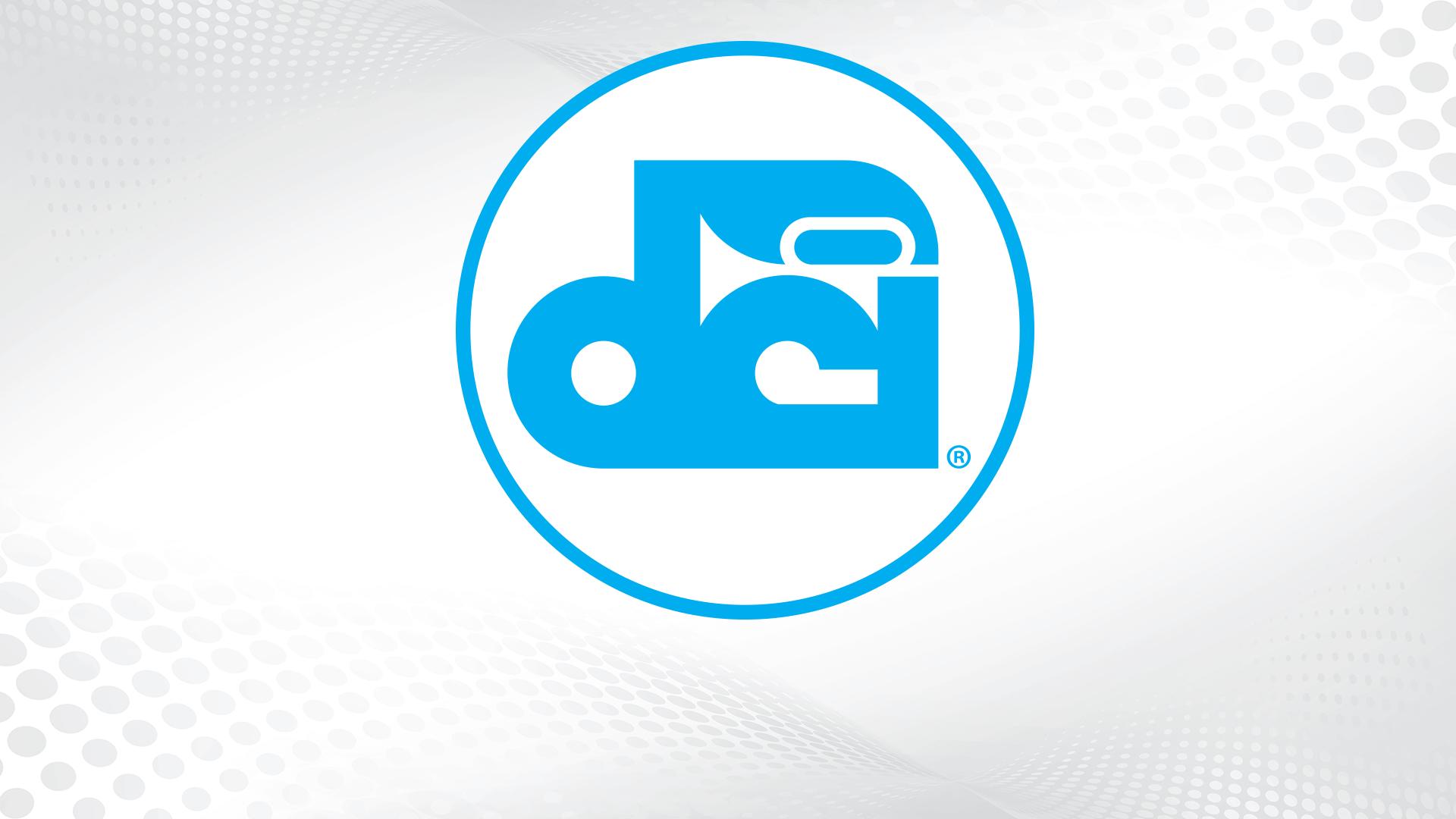 DCI Logo.