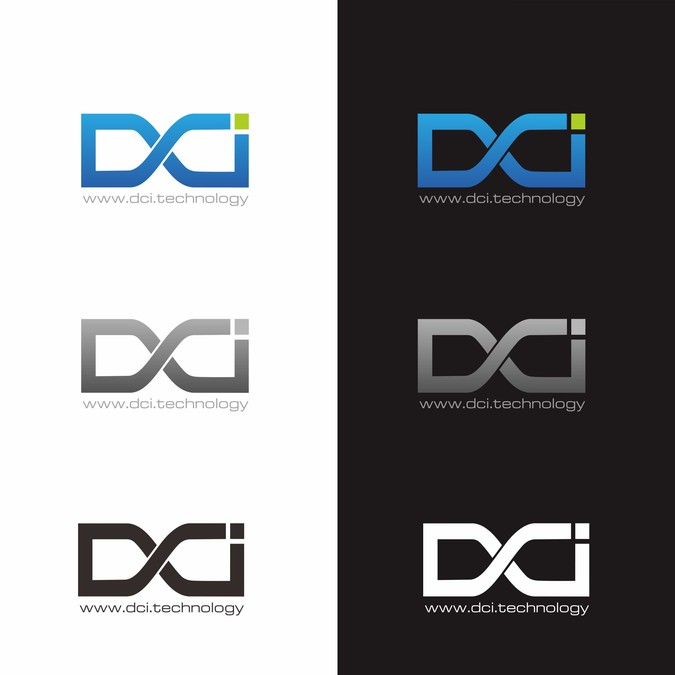Desert Communications, Inc. is changing to DCI and looking.