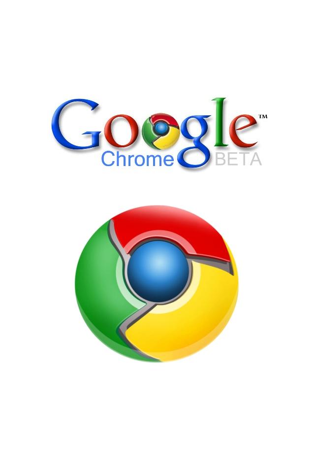 Similiar Clip Art Google Chrome Keywords.
