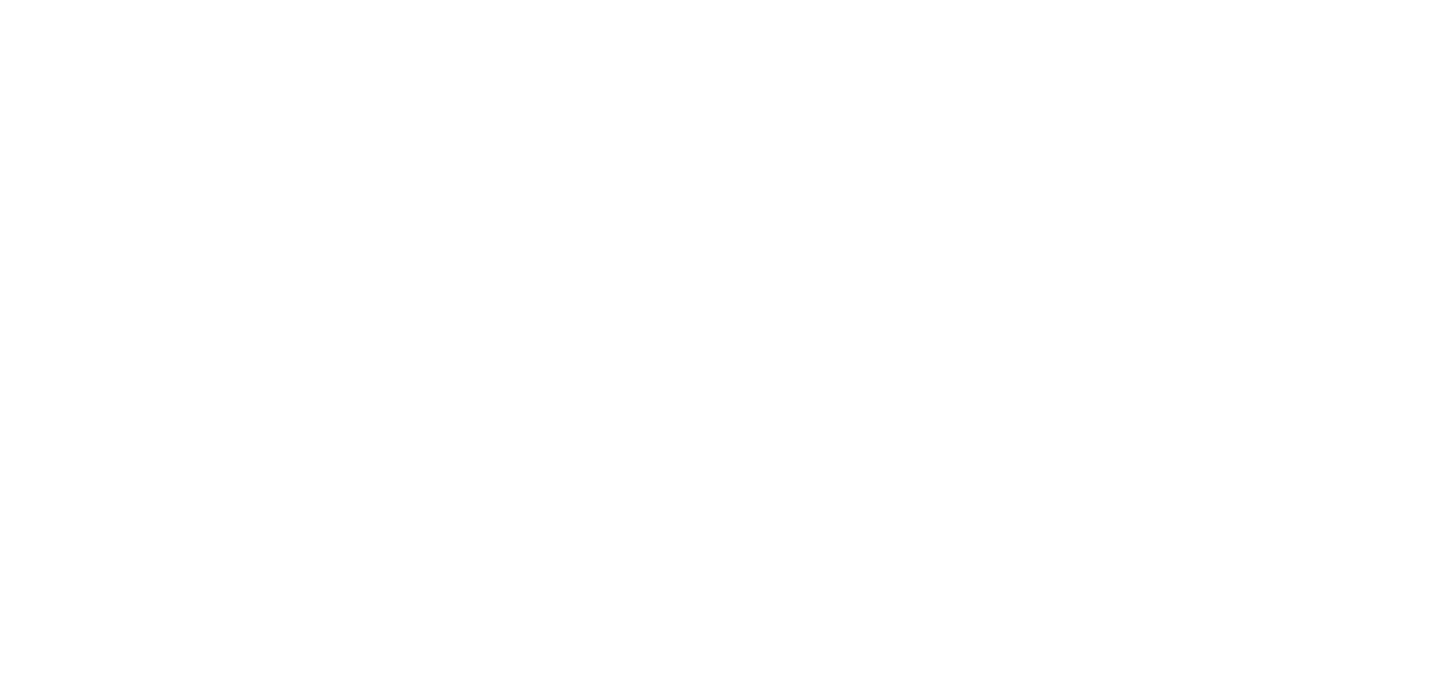 HD Dungeons And Dragons Logo Png.