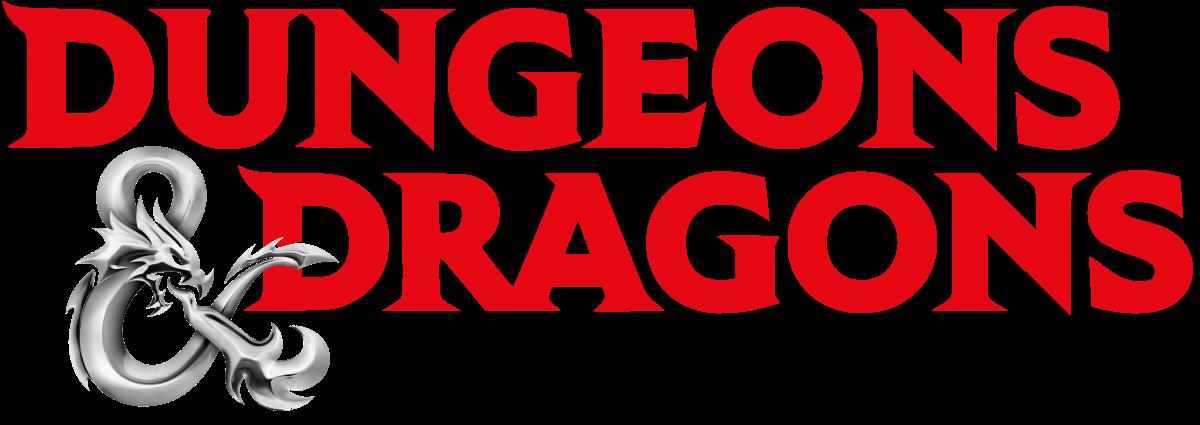 Dungeons & Dragons.