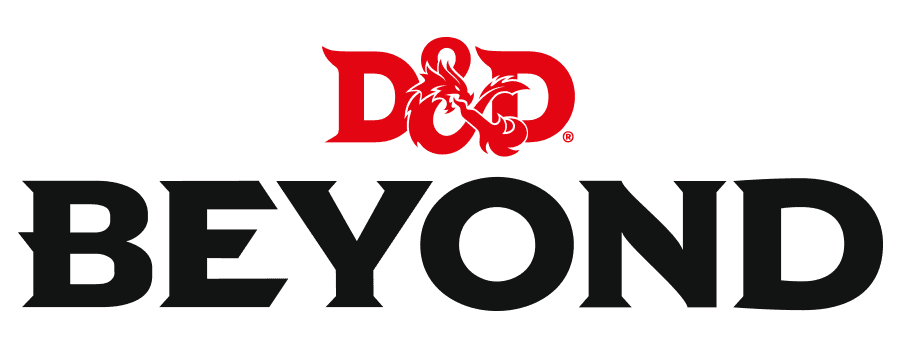 Dungeons And Dragons Logo Png , (+) Pictures.